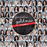 Generation Goldman Vol 2