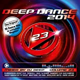 Deep Dance Vol. 23