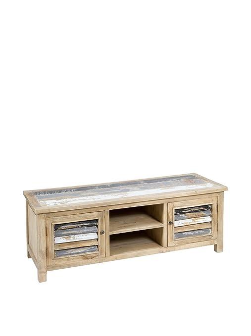 Table basse 140X50X50 cm