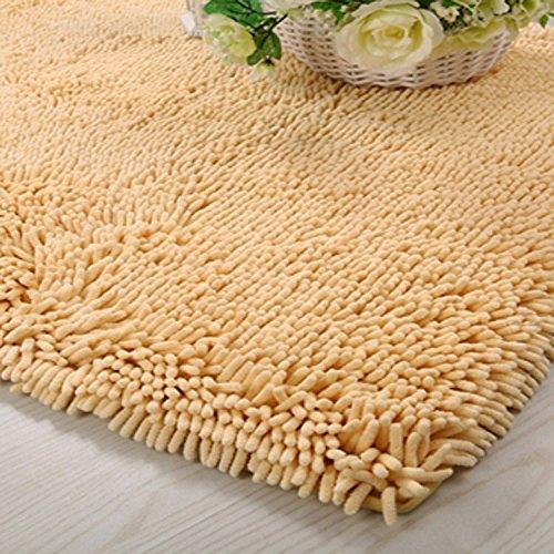 home-tappeti-in-ciniglia-ed-elegante-salotto-tappeto-sopra-il-tappeto-delle-camere-da-letto-fantasti