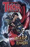 Thor: Gods on Earth (0785150889) by Jurgens, Dan