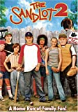 The Sandlot 2 [Import]