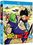 Dragon Ball Z - Season 5 [Blu-Ray]