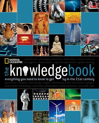 The-Knowledge-Book-Everything-You-Need-to-Know-to-Get-by-in-the-21st-Century