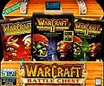 Warcraft Battle Chest: Orcs & Humans...