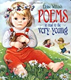 Eloise Wilkins Poems to Read to the Very Young (Lap Library)