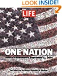 One Nation: America Remembers Septemb...