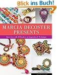 Marcia DeCoster Presents: Interviews...
