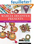 Marcia Decoster Presents: Interviews...