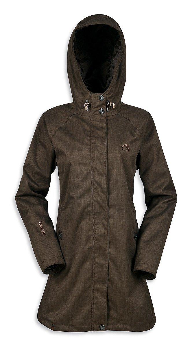 Tatonka Damen Mantel Wallace Coat