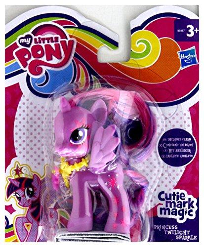 hasbro-b0384eu4-my-little-pony
