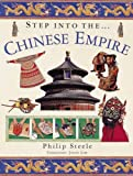 Step Into: The Chinese Empire