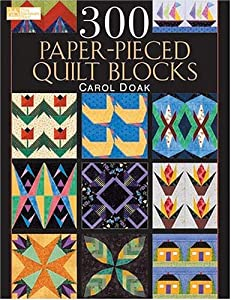 Foundation Paper Piecing Quilt Patterns Free, Free Quilt Patterns