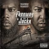 Highway Robbery [Explicit]