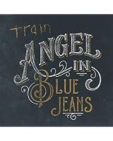 Angel in Blue Jeans