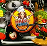Happy Chef [Game Download]