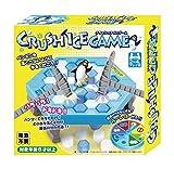 クラッシュアイスゲーム 友愛玩具 TY-0185