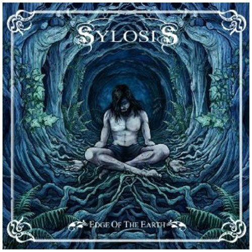 Edge Of The Earth by Sylosis (2011-04-19)