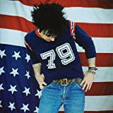 Goldby Ryan Adams