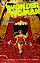 Wonder Woman Volume 4: War TP (The New 52) (Wonder Woman (DC Comics Numbered))