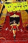 Wonder Woman Volume 4: War TP (The Ne...