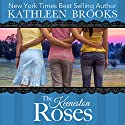 The Keeneston Roses: Bluegrass Singles, Volume 4 (       UNABRIDGED) by Kathleen Brooks Narrated by Eric G. Dove
