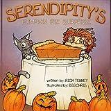 img - for Serendipity's Pumpkin Pie Surprise book / textbook / text book