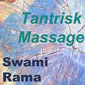 tantrisk massage eskorte sogndal