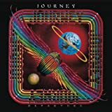 Departure by Journey (2008-04-29)
