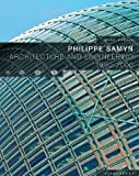 img - for Philippe Samyn: Architecture and Engineering 1990-2000 book / textbook / text book