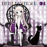 「リトルバスターズ!」ラジオCD第10巻が12月リリース