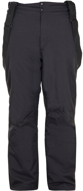Twentyfour Kinder Ski Hose mit Trägern Flid – Ski Hose mit abnehmbaren Hosenträgern günstig