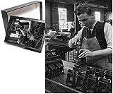 Photo Jigsaw Puzzle Of Kodak Cameras 1930 S
