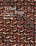 Tribal Rugs: A Complete Guide To Noma...