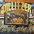 Dillitzer 20 Golden Classics