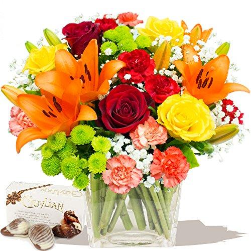 friendship-bouquet-exclusive-bouquets-fresh-flowers-for-by-eden4flowers