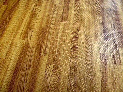 Anti Fatigue Flooring 2 X2 Tiles Oak 100 Sqft 25 Tiles Item Sku