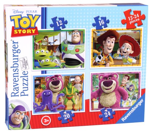 ravensburger-disney-toy-story-4-in-box-12-16-20-24pc-jigsaw-puzzles