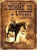 """Afficher """"L'Homme de l'Ouest"""""""