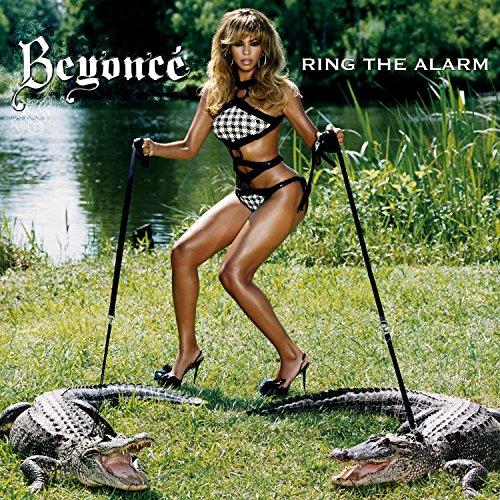 Beyonce - Ring The Alarm (Dance Remixes) - Zortam Music