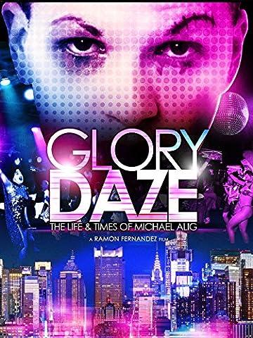 Glory Daze