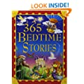 365 Bedtime Stories (Gift Books)
