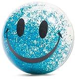 Smiler Glitter Ball