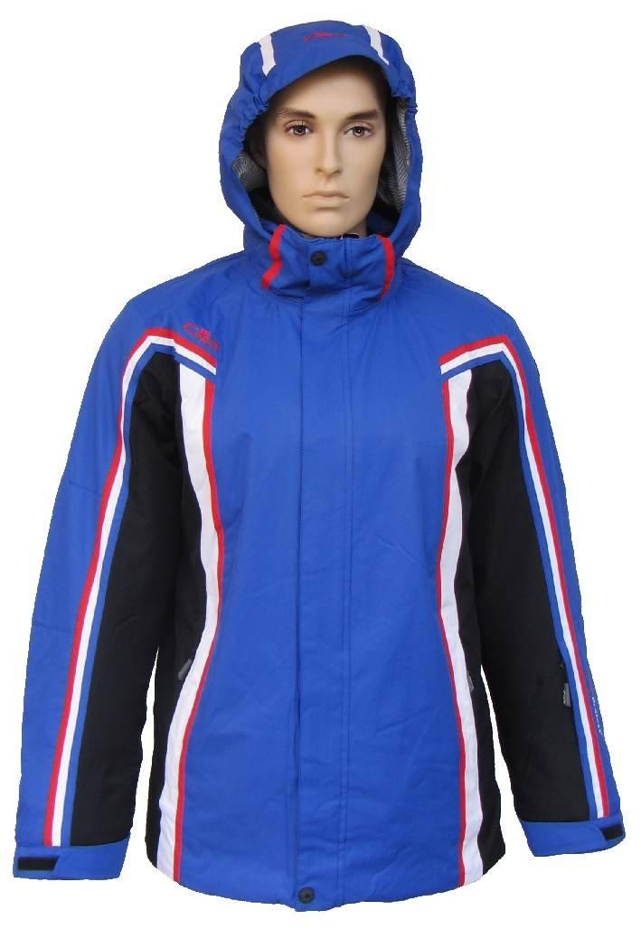 CMP Jungen Ski-Snowboard Jacke royal-blau 98-176 online bestellen