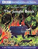 The Jungle Book: BBC Dramatisation of Kipling's Classic Starring Eartha Kitt (BBC Radio Collection)