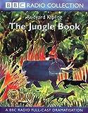 The Jungle Book: BBC Dramatisation of Kipling's Classic Starring Eartha Kitt (BBC Radio Collection)