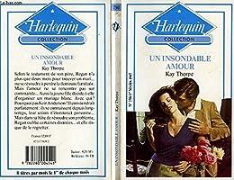 Un  Insondable amour