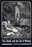 Poe, Death, and the Life of Writing (0300037732) by Kennedy, J. Gerald