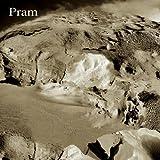 Hums Around Us - Pram