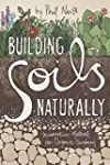 Building Soils Naturally: Innovative...